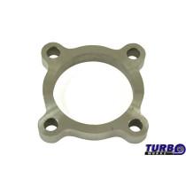 Turbo Talp T3 4 csavaros GT 2,5